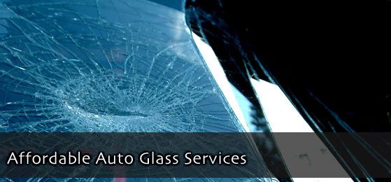 Wayne, New Jersey Auto Glass Repair
